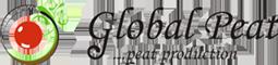 Global Peat